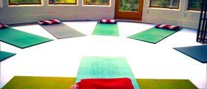 Vega Yoga holyoke